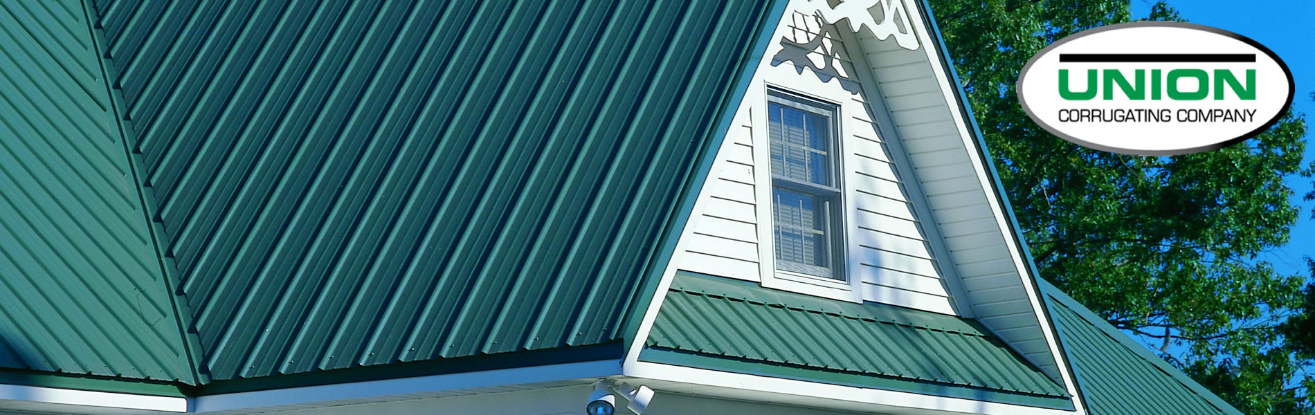 Crown Roofing Images