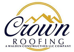 Home Crown Roofing
